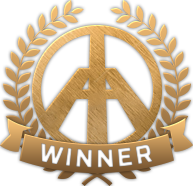 Meet The Winner - Resist | Make Arma Not War