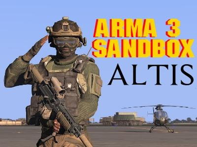 arma 3 how to spawn an ammo create