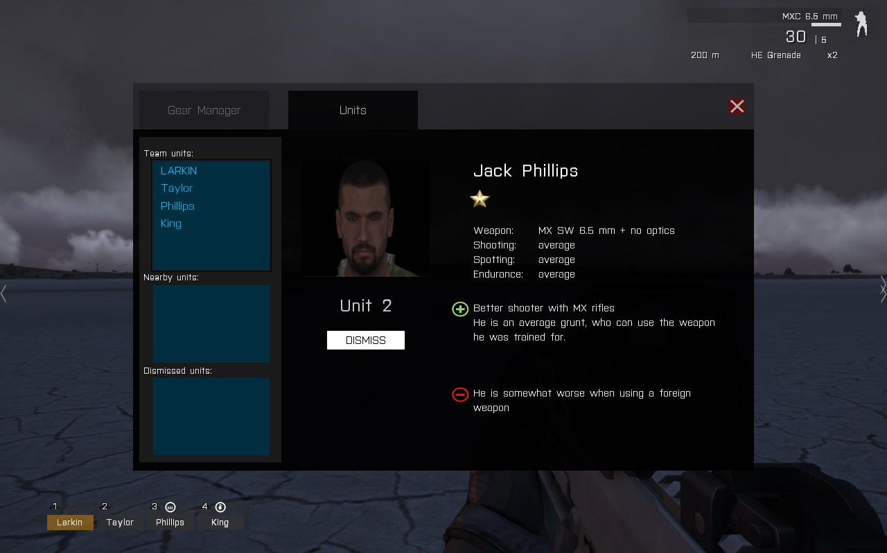 how to get more fps in arma 3