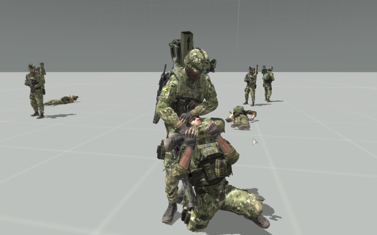 List of Synonyms and Antonyms of the Word: Arma 3 Stealth
